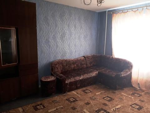 Сдам 3-комнатную квартиру, первая линия Андреевки.