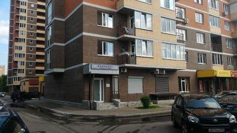 Помещение свободного назначения в Ступино, Московская область