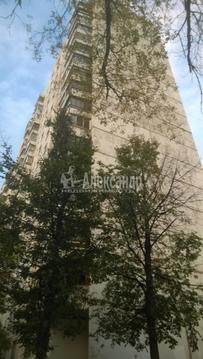 Продажа 2 комнатной квартиры м.Первомайская (Парковая 7-я ул)