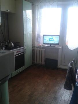 3-комн.квартиру в Чеховском районе п.Крюково