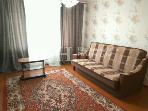 1-комн. квартира, Мытищи, пр-кт Олимпийский, 21к5