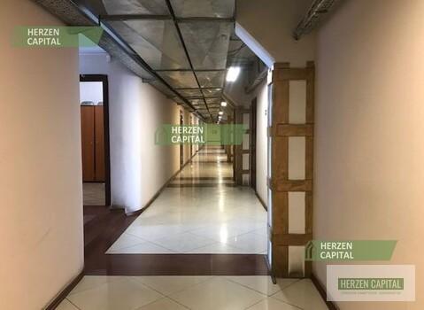 Аренда офиса, м. Перово, Москва Кусковская улица 20а