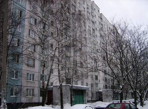 Продается комната, 1100000 руб.