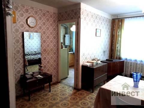 Продается однокомнатная квартира , МО, Наро-Фоминский р-н, Ленина 31