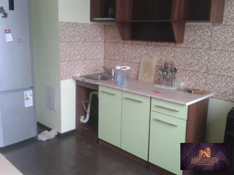Продам трехкомнатную квартиру нов план 76 кв.м, Серпухов, Ул. Войкова