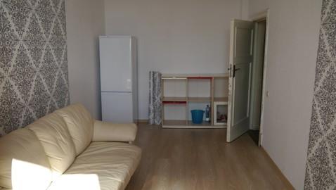 Продается комната в 4-х ком.квартире в Москве ул.Велозаводская