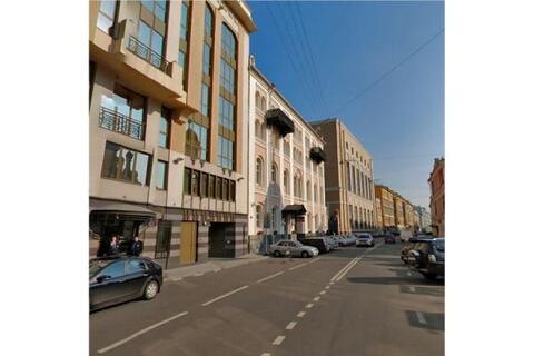 Сдаются Офисные помещения от 20м2 Новокузнецкая