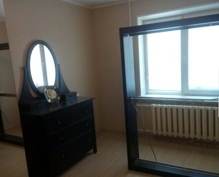 Наро-Фоминск, 2-х комнатная квартира, ул. Маршала Жукова д.12, 4000000 руб.