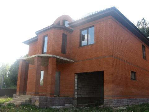 Продажа дома, Алексино, Истринский район