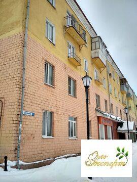 Лосино-Петровский, 2-х комнатная квартира, ул. Ленина д.11, 2575000 руб.