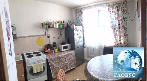 1-комнатная квартира в г.Щелково, ул.Центральная д.92