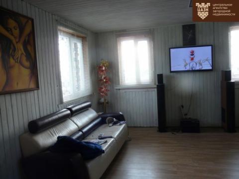 Продажа дома, Солнечногорск, Солнечногорск, Солнечногорский район