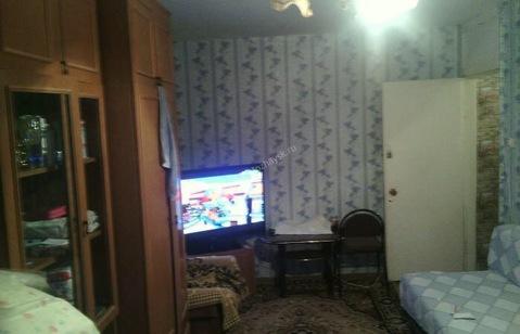Продается 3-х комн. квартира в Можайске.