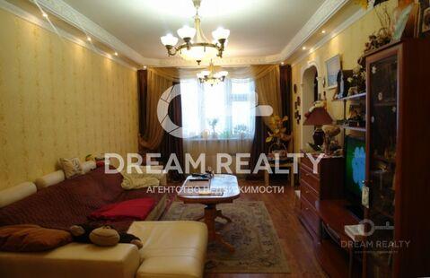 Красногорск, 3-х комнатная квартира, ул. Успенская д.26, 6900000 руб.