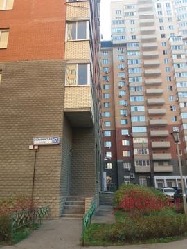 Котельники, 3-х комнатная квартира, ул. Кузьминская д.17, 11000000 руб.