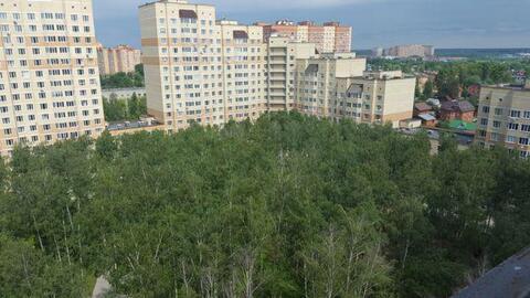 Продажа квартиры, Раменское, Раменский район, Ул.Крымская