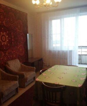 Электросталь, 2-х комнатная квартира, Ногинское ш. д.4, 3550000 руб.