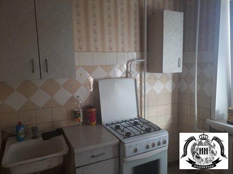 Продажа квартиры, Воскресенск, Воскресенский район, Ул. Центральная