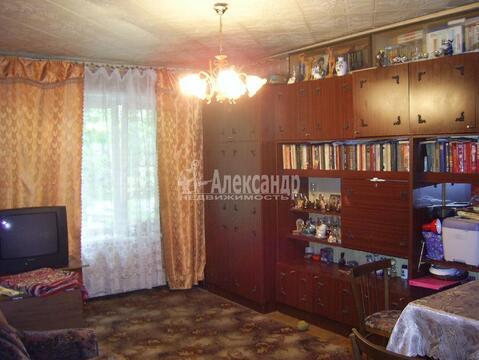 Москва, 2-х комнатная квартира, ул. Елецкая д.10К1, 6300000 руб.