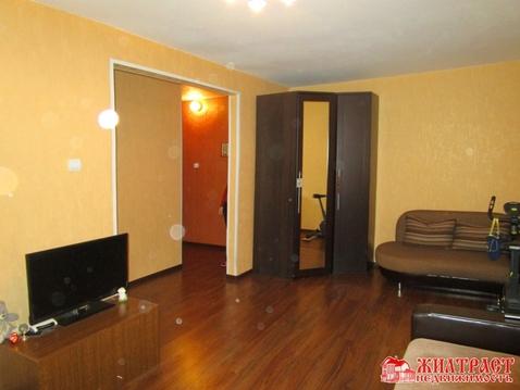 В Московской области продается 1-комнатная квартира, Павловский Посад, .