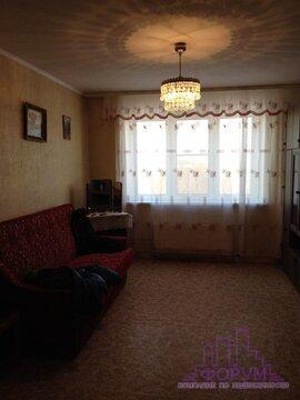 1 кв-ра Мытищи Шараповская 1к2. Новый дом. 48 м, мебель, техника.