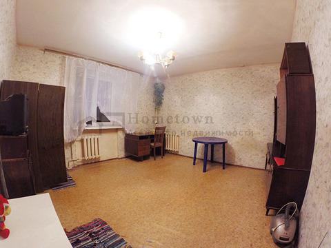 Сдается 1 комната 19м2.