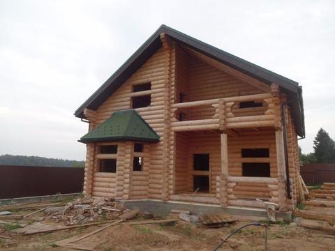 Продажа дома, Глебовский, Истринский район, Без улицы