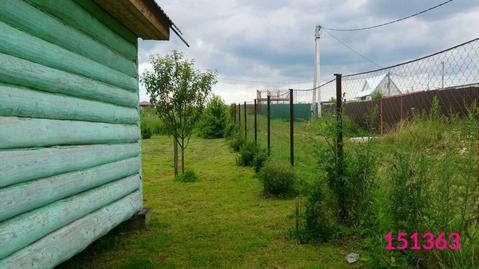 Продажа участка, Колоколово, Раменский район, Деревня Колоколово