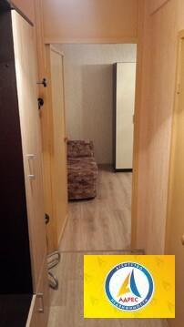 1-но комнатная квартира ул. Речная 14к1