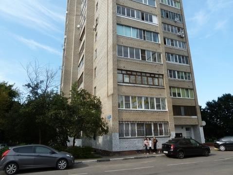 2х комнатная квартира Ногинск г, Леснова ул, 5