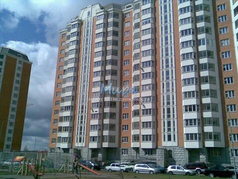 Предлагается к продаже светлая уютная квартира (ближайшее м.Алтуфьево
