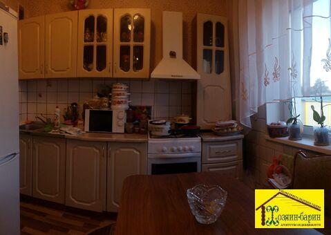 2-квартира на ул. Шамонина д.11