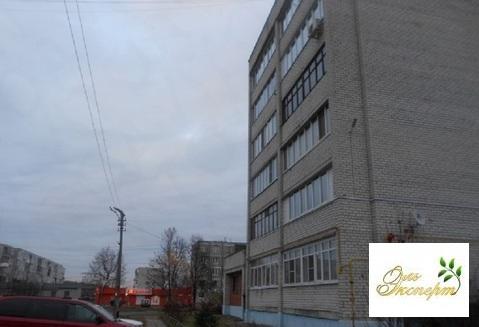 Ногинск, 1-но комнатная квартира, ул. Московская д.5, 2050000 руб.