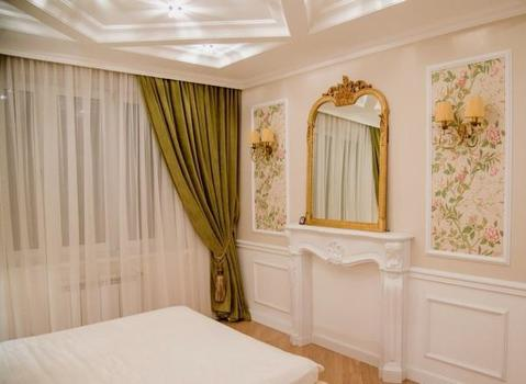 Истра, 2-х комнатная квартира, Генерала Белобородова д.1, 6600000 руб.
