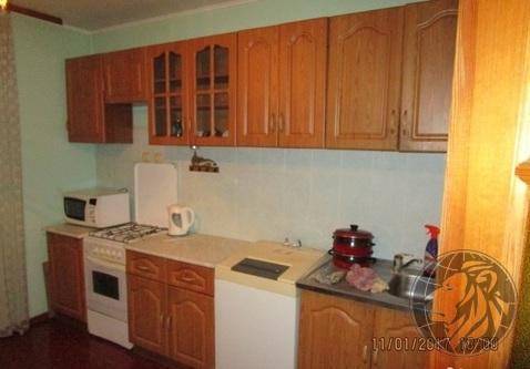 Продается отличная 1 комнатная квартира