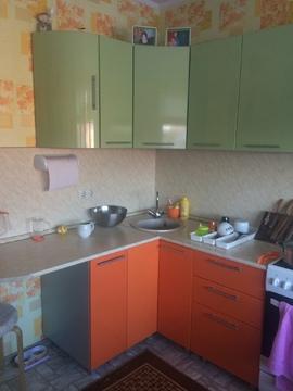 2-комн. квартира в Дрожжино
