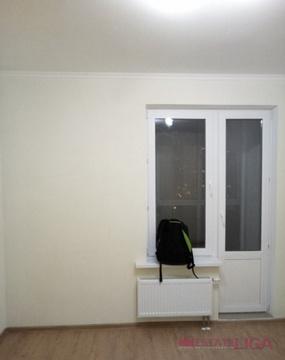 Продажа квартиры, Вернадского район