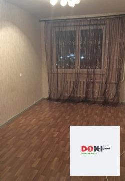 Продажа однокомнатной квартиры в Егорьевске Механизаторов