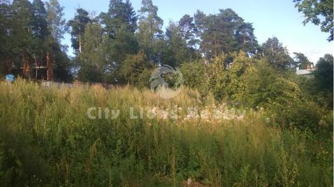 Изварино, Боровское, Минское шоссе 9 км от МКАД. Великолепный прилесно