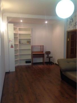 2-х комнатная квартира в г. Голицыно