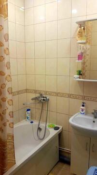 Клин, 2-х комнатная квартира, ул. Клинская д.50 к1, 2150000 руб.