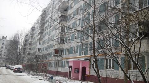 Продам 1-комнатную квартиру, г. Дмитров