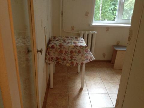 Клин, 1-но комнатная квартира, ул. Карла Маркса д.49, 2150000 руб.