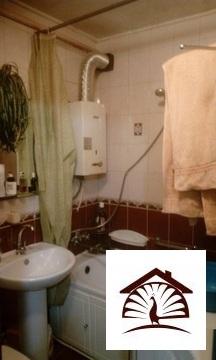 Продам 2-х комнатную квартиру в центре города Серпухов ул.Горького