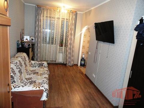 """1-комнатная квартира, 32 кв.м., в ЖК Микрорайон """"Богородский""""(г.Щелково)"""