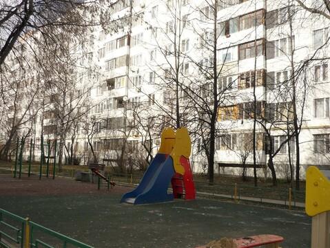 М. вднх, Ярославское шоссе, д. 18, к. 1