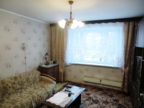 Отличная 2-комнатная квартира г. Зеленоград