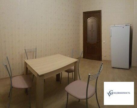 Нахабино, 3-х комнатная квартира, тенистая д.4, 28000 руб.