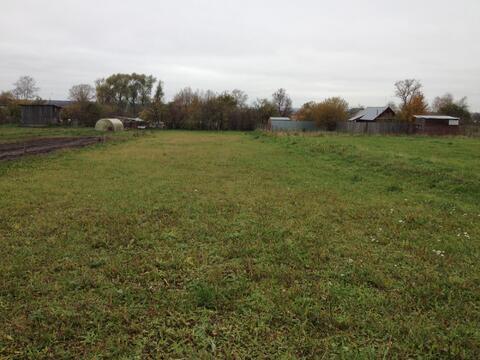 Продам земельный участок в Ясенево