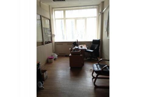 Сдается Офисное помещение 90м2, 12000 руб.